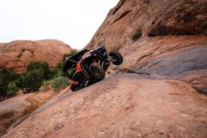 Polaris-General-Review-Rally-On-The-Rocks-1