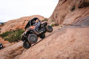 Polaris-General-Review-Rally-On-The-Rocks-2
