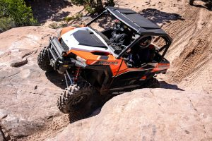 Polaris-General-Review-Rally-On-The-Rocks-3