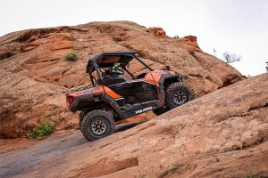 Polaris-General-Review-Rally-On-The-Rocks-4