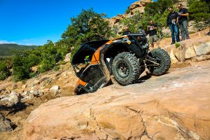 Polaris-General-Review-Rally-On-The-Rocks-5