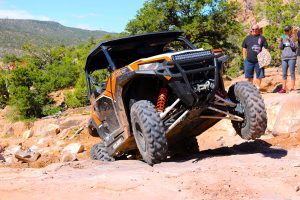 Polaris-General-Review-Rally-On-The-Rocks-6